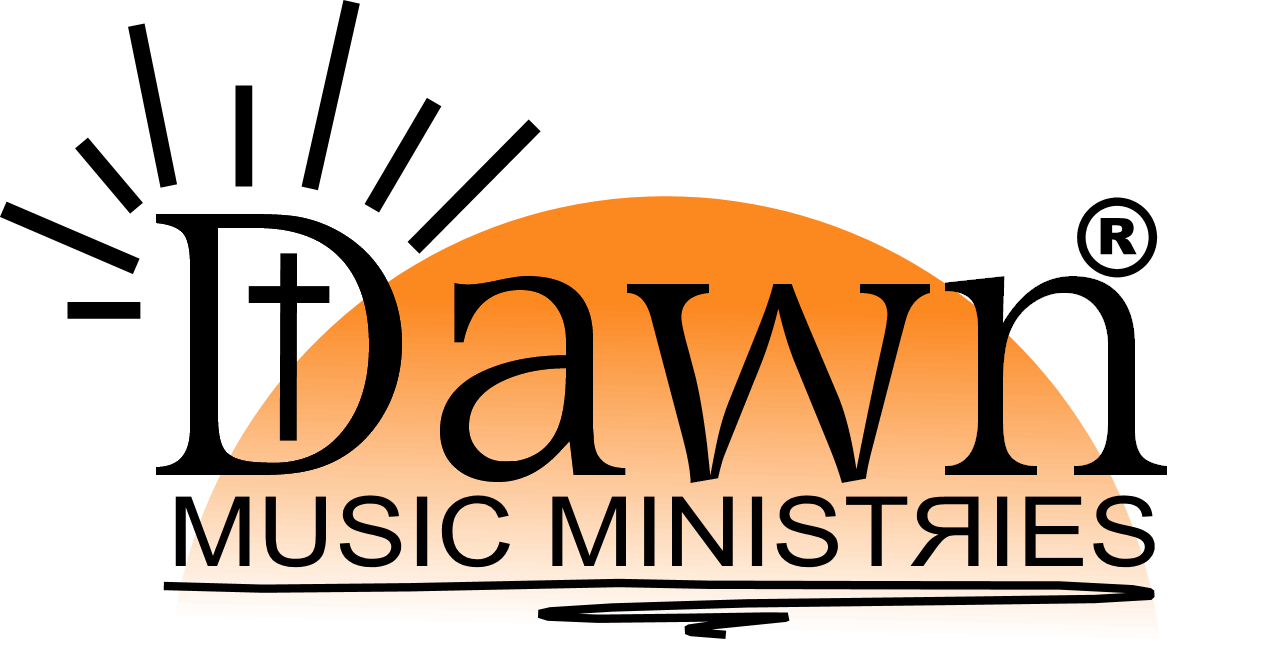 Dawn Music Ministries